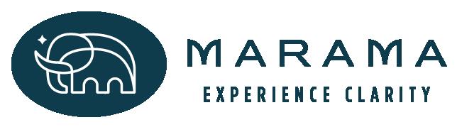 Marama Experience